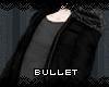 [B] .Fur jacket.