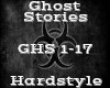 Ghost Stories -Hardstyle