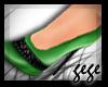 [GG]Cashie Green