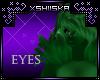 .xS. Jasper|Eyes ~M~
