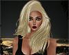 -SWD- Gerita Blond Ombre