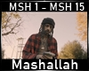 Mashallah~7