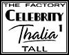 TF Thalia Avatar 1 Tall