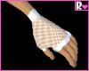 RLove CandyV Gloves 01