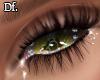 Df. Angel Eyes