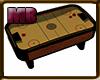 [Ve] Board Game