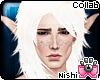 [Nish] Mothny Hair M 2