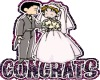 [REV] Just Married