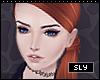 [SLY] Jessica 2 Ginger