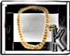 [EK] Simple Gold Chain