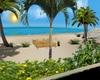 {AT} Morning Beach