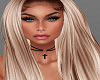 H/Jewel Blonde