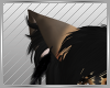 ⍙ Maned Wolf Ears