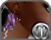 [MC] Glamerfly Purple 3