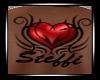Steffi Tattoo *Request*
