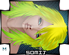 [Somi] Woa Hair v3 M