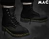 Boots/MAC