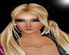 Blond Hair- Pelo Rubio