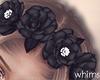 Best Hair Flowers