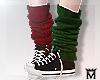 MayeSneakersLegWarmer2