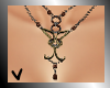 [ves] destiny neckl v1