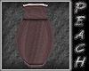 SP Dark Luxury Vase