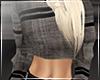 [TT] Sweater Dirrty