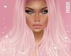 n| Alleisha Candy