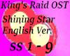 KingsRaid ShininStar