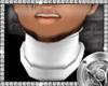 *V3-. Chains Neck