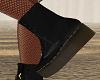 Debra Glam Boots