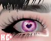 Ko ll Amatista Eyes