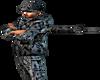Soulja GEE Gun