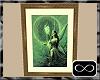 [CFD]Celtic Fairy/Dragon