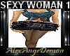 SEXY WOMAN 1