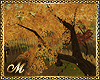 :mo: FALL BEND TREE