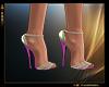 Deborha heels