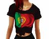 BreSeth-Portugal Tee 01