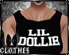 !LK! LilDollie