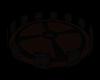 Dark circle Pit