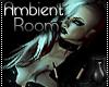[CS] Black Metal Ambient