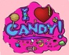 *CL*CANDY's ALBY