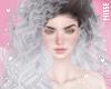 n| Claudia Storm