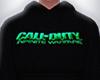 Call of Duty Infinite