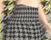 [XLB]Yasogami Fuku Skirt