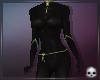 [T69Q] LadyNoir Suit