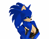 Sonic Spikes
