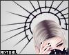 ✨ Black Halo