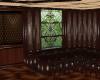 [CI] Irish Pub