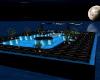 -=KS=- Ocean Club Night